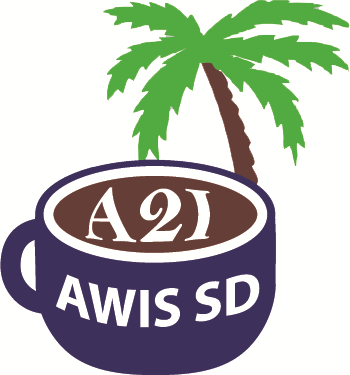 Copy of AWIS A2I logo