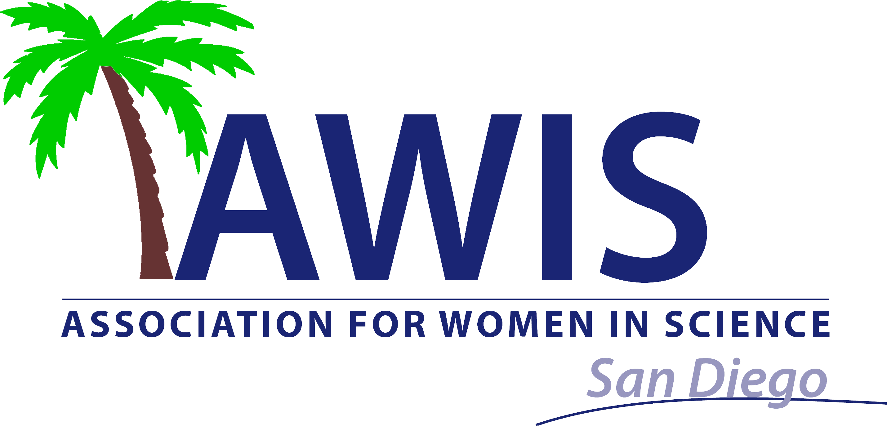 AWISSDnewlogo transparent