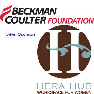 Beckman-Hera.jpg