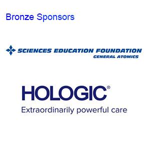 Bronze_Hologic_GASEF.jpg