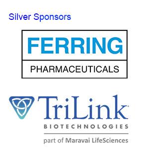 Ferring_Trilink_Silver.jpg