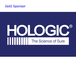 Hologic-Gold.jpg