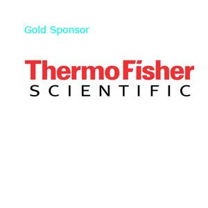 ThermoFisherGoldLogo.jpg