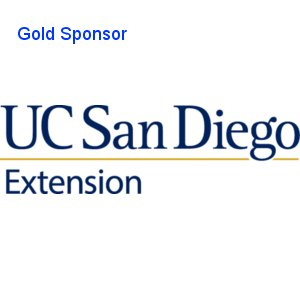 UCSDextension_Gold.jpg