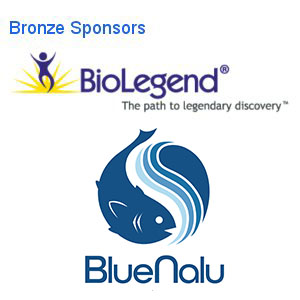 bronze biolegend bluenalu.jpg