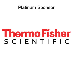 thermofisherplatinum