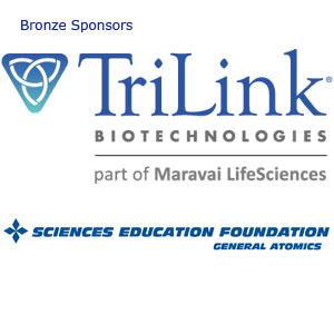 trilink-ga-bronze.jpg