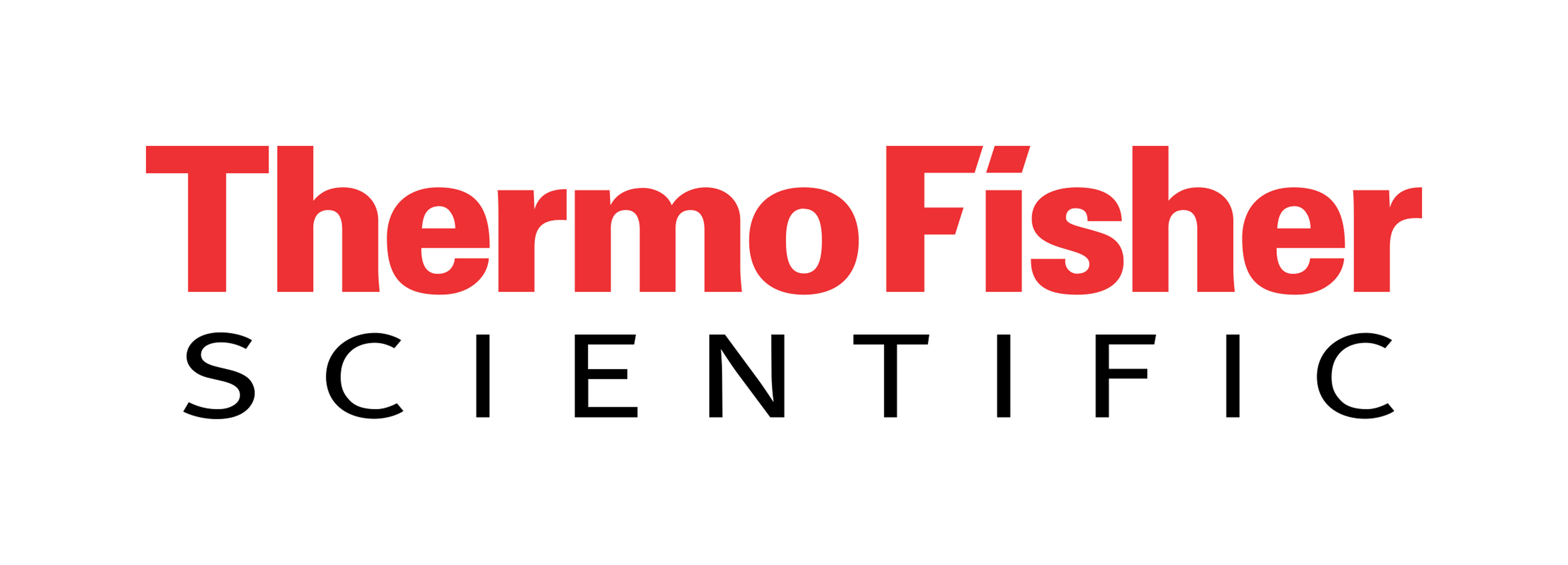Thermo Fisher Gold